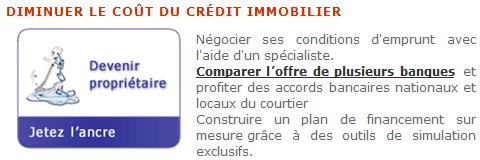 rachat crédit immo breizh crédit