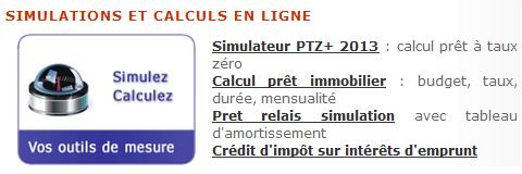 simulation crédit breizh