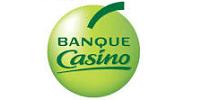 banque casino groupe