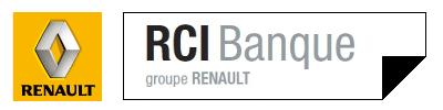 rci banque renault