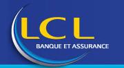 lcl banque crédit lyonnais logo