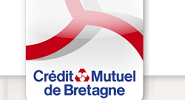 cmb banque logo