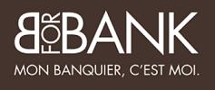 bforbank logo banque en ligne