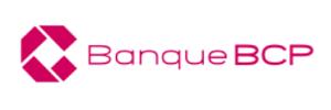 Banque BCP logo