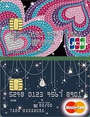card-jewelg_l
