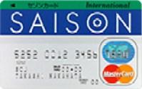 card_sample01