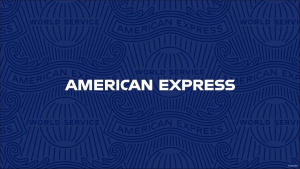 american express bonus aangepast