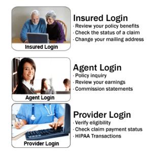 www.provider.iasadmin.com