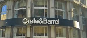 www.crateandbarrel.syf.com