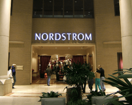 survey.foreseeresults.com/nordstrom