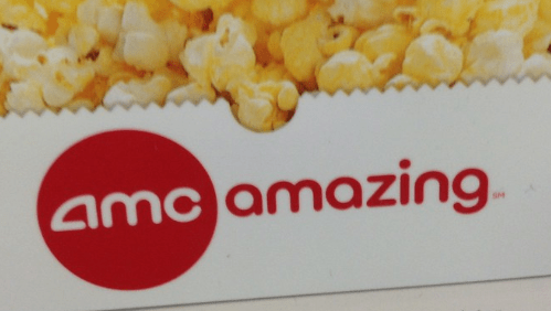 www.amctheaters.com/perfectly-popcorn
