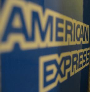 www.amexgiftcard.com/balance