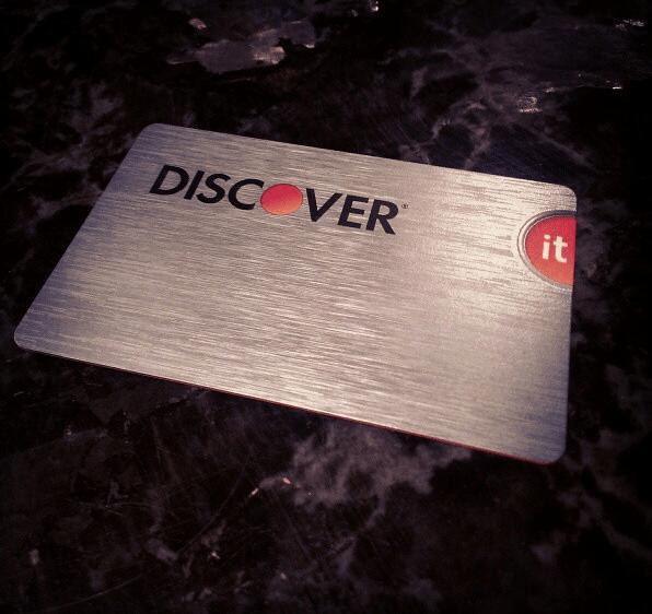 www.discover.com/noharm