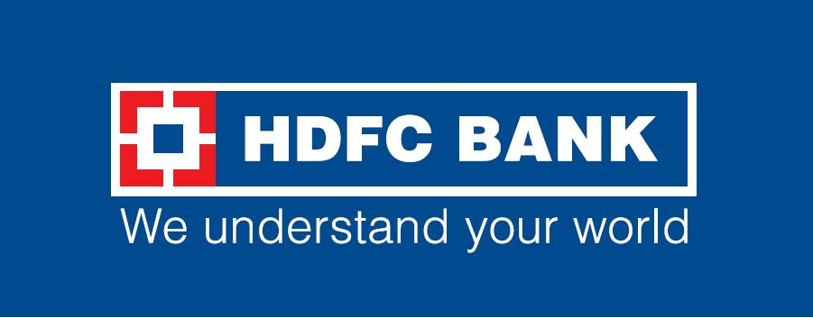 Make Credit Card Payment Hdfc