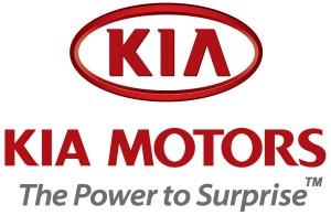 Kia Motors Finance Login