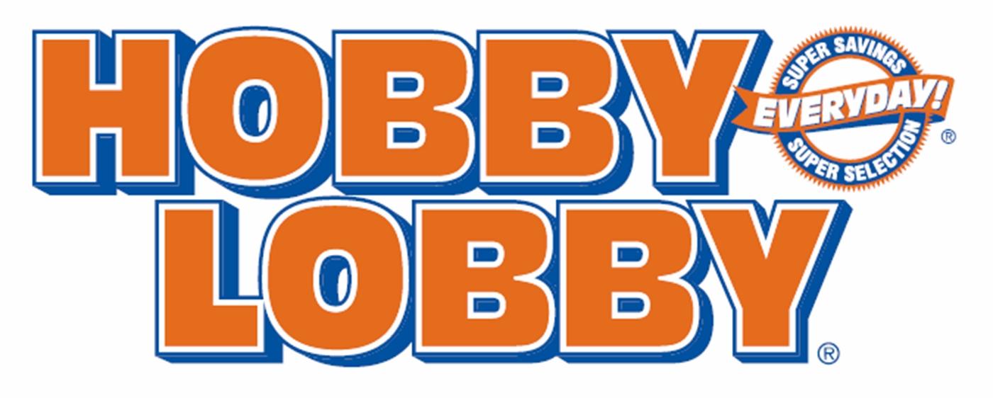   Hobby Lobby Credit Card Payment - Login - Address ... on Hobby Lobby id=72173