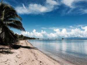 Vieques Puerto Rico Beach Vacation