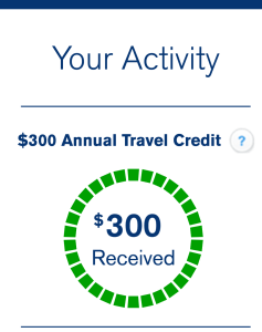 chase-sapphire-reserve-travel-credit