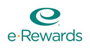 e-Rewards Logo