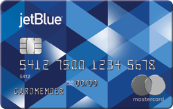 JetBlue Plus