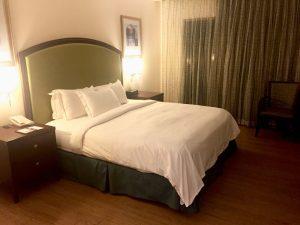 Parc Soleil Hilton Grand Vacations