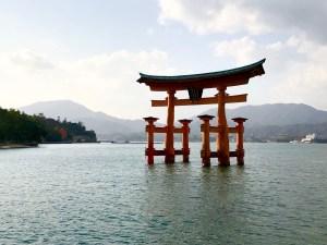 Hiroshima and Miyajima Day Trip from Kyoto