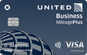 Image result for chase united business