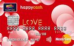 華南銀行 愛戀紅卡