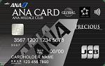 中國信託 ANA 晶緻卡
