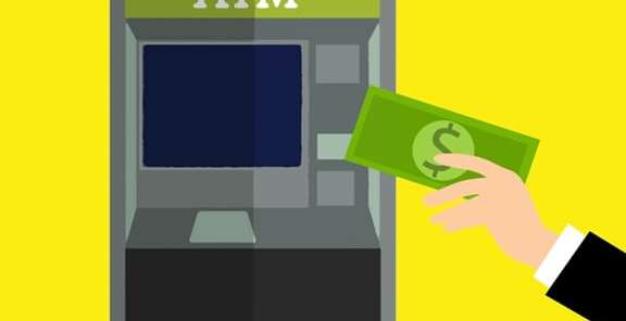 Can Cash App Card Be Used At ATM?