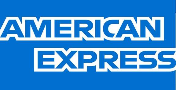 American Express Prequalify Credit Card