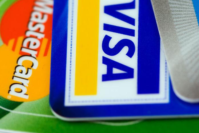 Net first platinum credit card