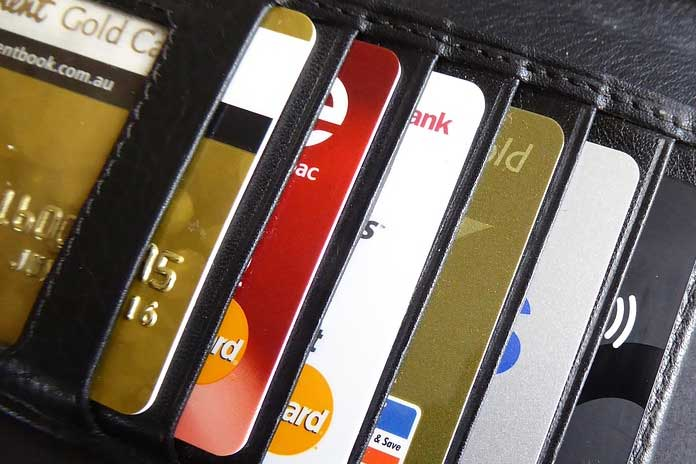 helzberg credit card