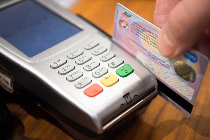 ultimate rewards credit card