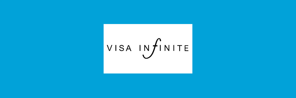 Visa Infinite Concierge Service
