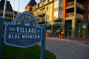 Things to do in Blue Mountain (Ontario)