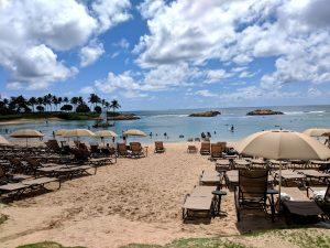Ko Olina Beach Cove