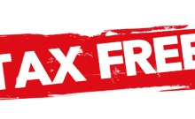 What is a Tax-Free Savings Account