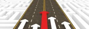ETF vs Index Fund