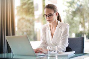 Investment Portoflio - Building your first portfolio