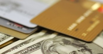 Credit Card Trend Reduction