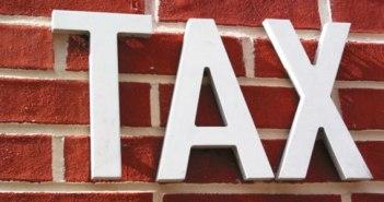 GST Tax in Australia