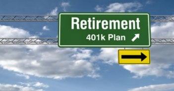 Retirement 401 (k)