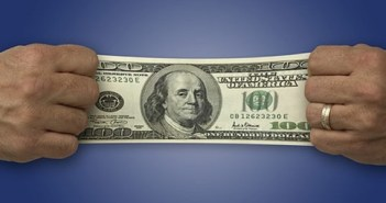 You Can Stretch a Dollar