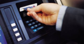 Are ATMs Antiquated?