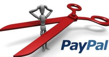 PayPal Announces Job Cuts