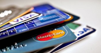 Deferred Payment Credit Cards Offers