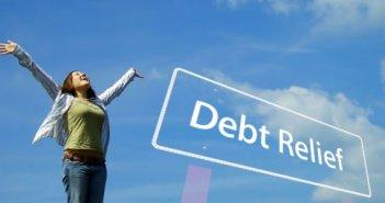 National Debt Relief Program
