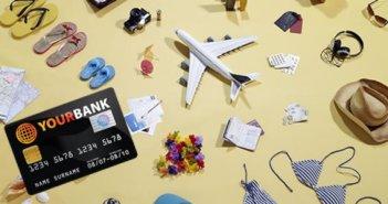 Credit Card Responsibilities