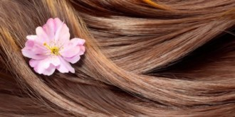 Saving a Ton on Hair Care